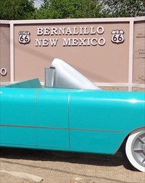 bernalillo new mexico usa