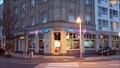 Image for Casino Löwen Play - Koblenz, RP, Germany