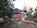 Image for House at 1717 8th - Las Vegas, New Mexico