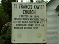 Image for St. Francis Xavier Church