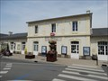 Image for Gare de Pornic - Pornic - PdlL - France