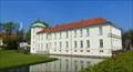 Image for Schloss Westerholt  -  Herten-Westerholt, Germany