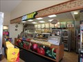 Image for Subway, Harpursville, NY