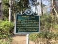 Image for Rowan Oak - Oxford, MS