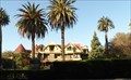 Image for Winchester Mystery House - San Jose, CA