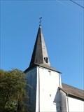 Image for ING Point De Mesure 61A58C1, Chapelle Wathermal