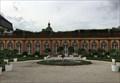 Image for Schloss Weilburg, Hessen, Germany