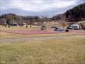 Image for Goose Creek Park Skateboard