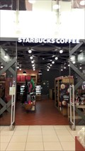 Image for Starbucks Salling, Aarhus - Denmark
