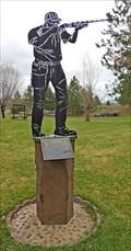 Image for Tom Kunzer Memorial - Plains, MT