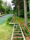 Image for Stairway - Lomnice nad Popelkou, Czech Republic