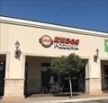 Image for Kudos Pizza - Rancho Cucamonga, CA
