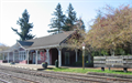 Image for Northwest Railway Museum - North Bend Depot, WA