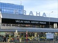 Image for Vaclav Havel Airport Prague, CZ