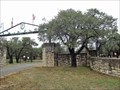 Image for Lampasas State Park (former) – Lampasas, TX