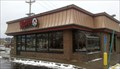 Image for Wendy's - Vestal, NY