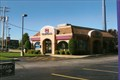 Image for Taco Bell - Warrenton, MO