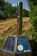 Image for Groundwater Meter Oosterbos - Nieuw Dordrecht NL