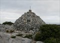 Image for Maclear's Beacon - Table Mountain, Cape Town, South Africa
