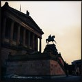 Image for Alte Nationalgalerie - Berlin, Germany