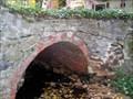 Image for LAST -- Stone Arch Bridge in Camden County - Cherry Hill, NJ