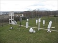 Image for Weather Station Plzen - Mikulka