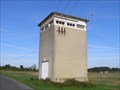 Image for transformateur EDF port Laroche - Les Nouillers ,fr