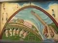 Image for Capitola Mural - Capitola, CA