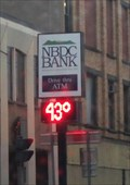 Image for NBDC Bank - Walton, NY
