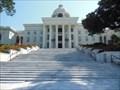 Image for Alabama State Capitol - Montgomery, Alabama