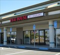 Image for Thai House Restaurant - Valley Springs, CA