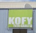 Image for KOFY - San Francisco, CA