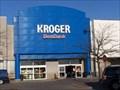 Image for Kroger - Ypsilanti, Michigan