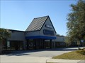 Image for Goodwill Beach Blvd Store - Jacksonville Beach, FL