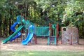 Image for Ball Field Play Area - Mingo Creek County Park - Finleyville, Pennsylvania