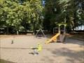 Image for Aire de jeux du Parc de Beauverger - Ballan-Miré, France