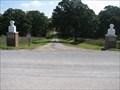 Image for Mount Calvary Catholic Cemetery