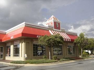 Restaurants In Greenville Nc Near Hospital
