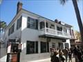 Image for Sanchez House - St. Augustine, FL