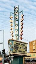 Image for Garland Theatre - Spokane, WA