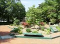 Image for Festival Park - Cumberland Gap, TN