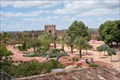Image for Castelo de Silves -  Silves, Portugal