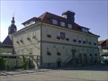 Image for Langewiesen, TH