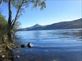 Image for Loch Rannoch - Perth & Kinross, Scotland.