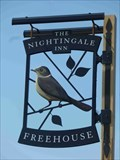 Image for The Nightingale Inn, Sneachill, Worcestershire, England
