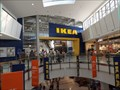 Image for IKEA Rhodes, NSW, Australia