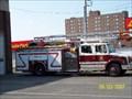 Image for Fulton Fire Dept. - Engine 1