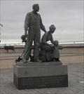 Image for European Emigration to America - Hull, UK