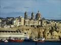 Image for Upper Barrakka Gardens - Valletta, Malta