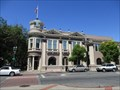 Image for Bank of San Mateo County Building - Redwood City Historic Commercial Buildings  - Redwood City, CA